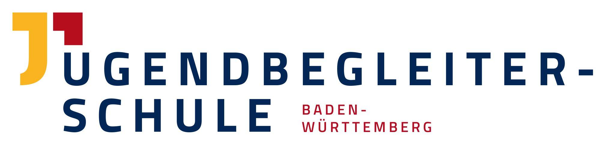 Jugendbegleiter_Logo